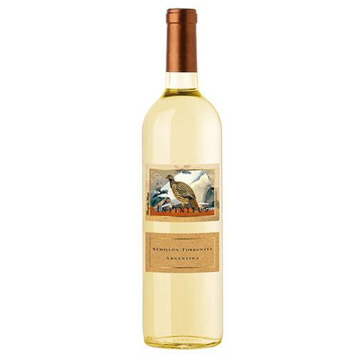 Infinitus Chardonnay Semillón
